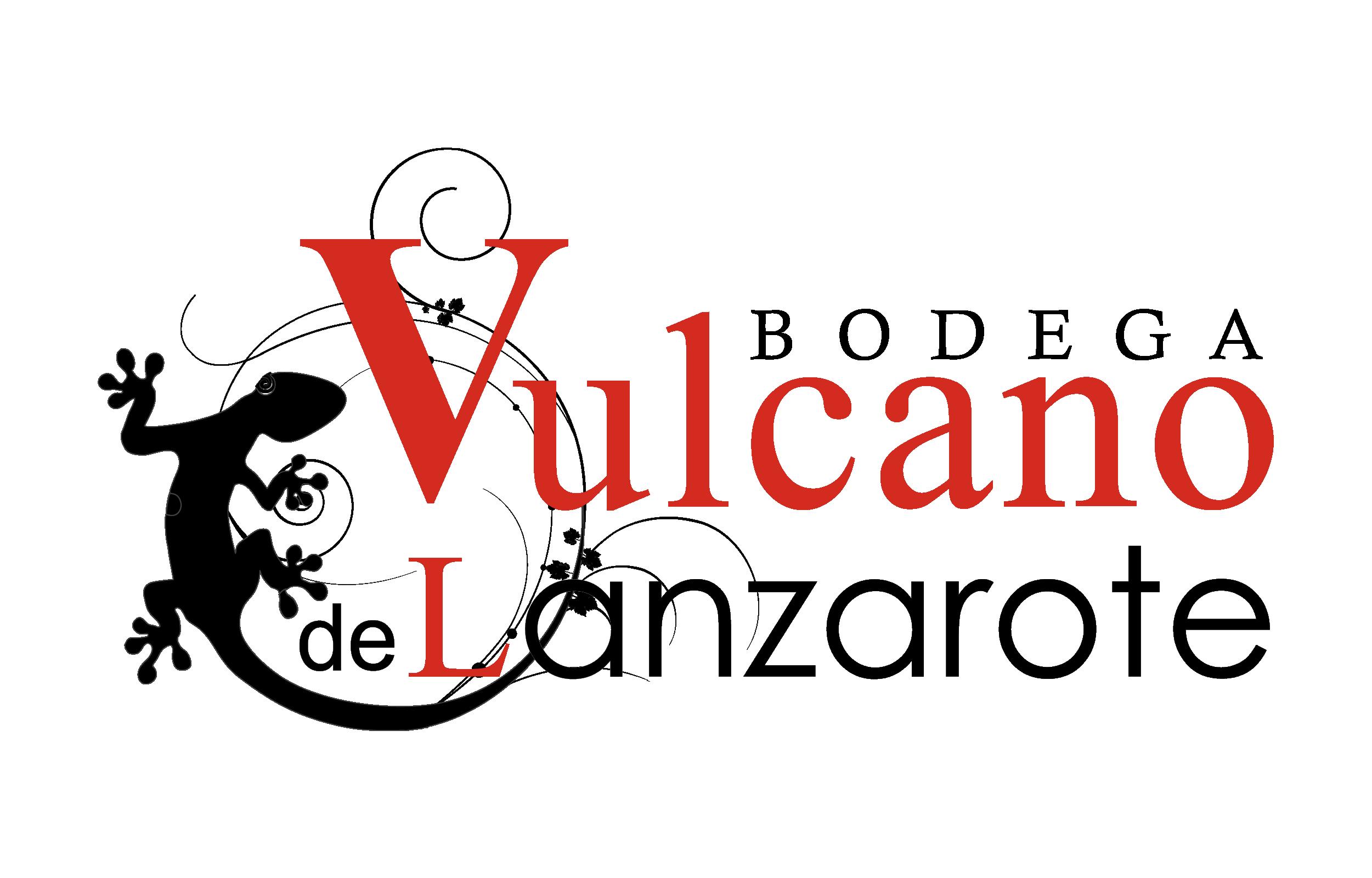 Bodega Vulcano